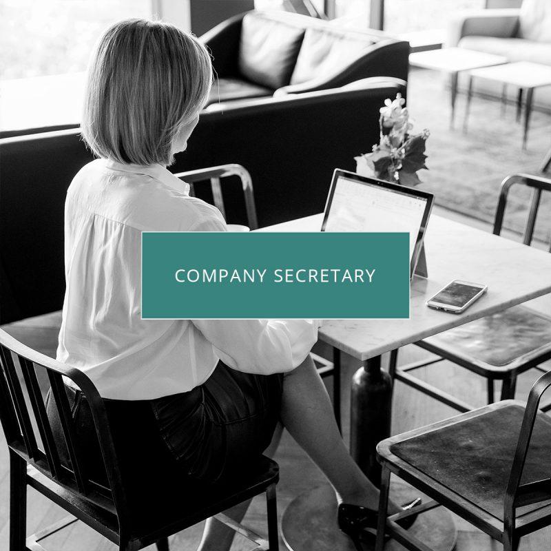 Company_secretary_1