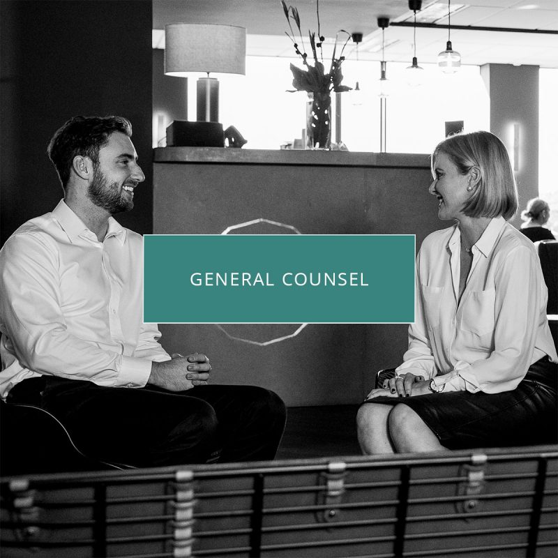 general_counsel_1
