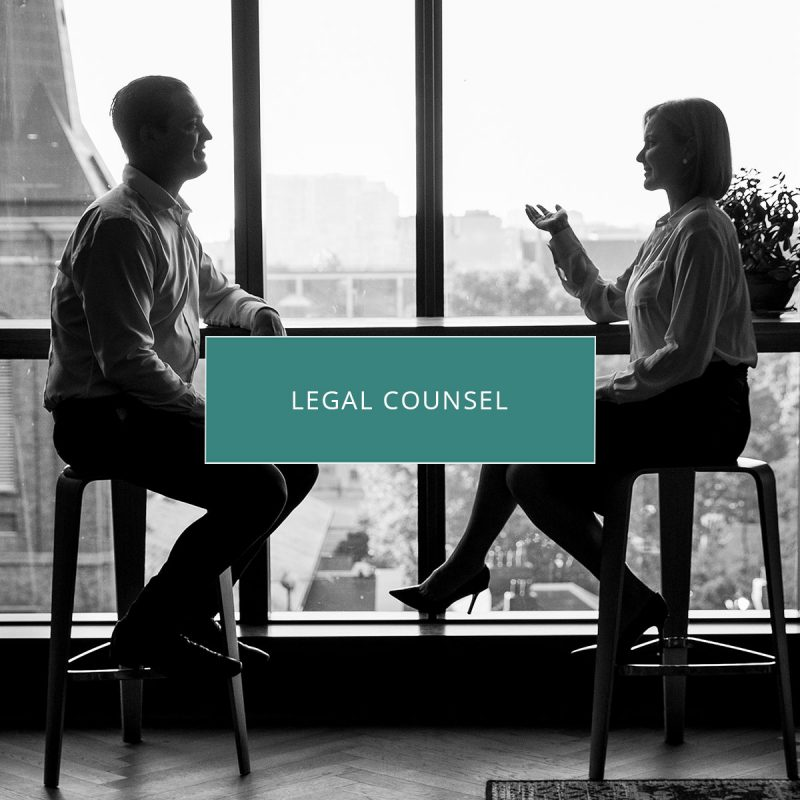legal_counsel_2